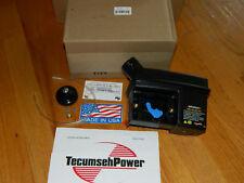 Buy tecumseh ice auger gas tank