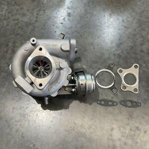 Billet Turbo Charger For Nissan Navara D40 / Pathfinder R51 YD25 2.5L