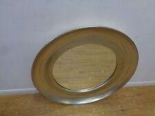 Laura Ashley Round Decorative Mirrors