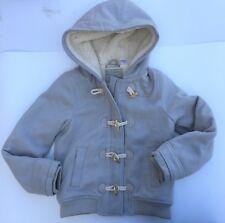 Manteau LA REDOUTE Duffle-coat HIHAWO  - 12 ans