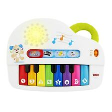 Fisher Price Infant Piano