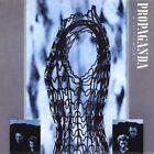 Propaganda A secret wish (1985) [CD]