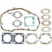 Dichtungssatz komplett Athena gasket kit complete Benelli Moto Guzzi 2C TS Schei