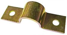 FSC16 Full Saddle Clamp Clamps Clips /& Fasteners Part Number
