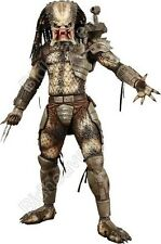 "NECA Predator Movie Series 1 Classic Predator20 cm / 8"" PVC Action Figure Toy"