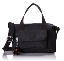 KIPLING BRYNNE Small Handbag Crossbody Bag Black