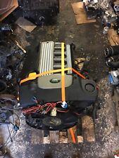COMPLETO Range Rover L322 3.0 TD6 motore Diesel & Turbo 140,000 MIGLIA 02 a 06 ✅