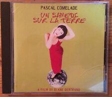 Pascal Comelade: Un Samedi Sur La Terre (CD)