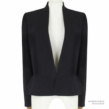 Woolen Single Breasted Suits & Tailoring for Women