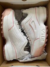 fila shoes women 9