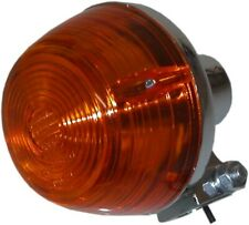 INDICATOR TO FIT HONDA SS50 1975-80