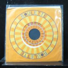 """Tommy James - Boo, Boo, Don't Cha Be Blue 7"""" Mint- R-7140 Vinyl 45"""