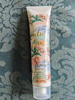 ILLUME Go Be Lovely Collection, Coconut Milk Mango Boxed Hand Cream, 3.5oz.