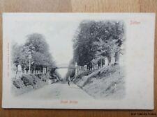c1902 - Sutton - Angel Hill