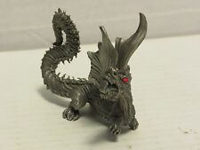 Rawcliffe Pewter Fantasy Dragon P64 Figure Figurine Miniature Mini Full Body