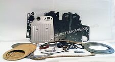 AOD Transmission Rebuild Kit 1980-1993 with Filter 2WD Raybestos Clutches FORD