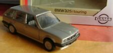 Bmw 325i Touring   Gama  (1/43)