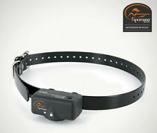 SportDog SBC-6 No Bark 6 Level Waterproof Stop Dog Barking Control Collar