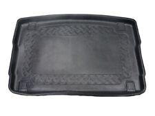 Premium Tappetino Vasca Tappetino bagagliaio per KIA Picanto II posteriore acciaio per a partire dal 2011