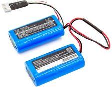 Обновление аккумулятор для J273, Beats Pill XL динамик аккумулятор 5200 мА·ч/38.48Wh