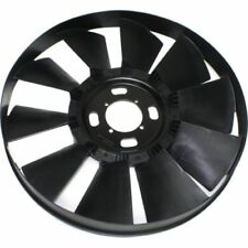 New Fan Blade For GMC Envoy 2002-2009 GM3112117