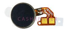 Vibrator Flex Kabel Vibrate Vibration Vibra Motor Cable Samsung Galaxy S4