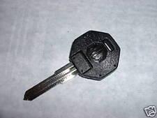 Schlüssel Schlüsselrohling Zündschlüssel Rohling MGF MG TF 120 135