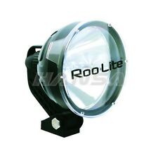 NITE STALKER 145 ROO LITE 70W XENON HID CONVERSION KIT NEW *12 MONTH WARRANTY*
