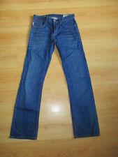 Jeans Jack & Jones Blau Größe 40 Rechts - 52%