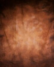 Studiohut 10' X 12' Fantasy Painted Muslin Photo Video Backdrop/Background (A008