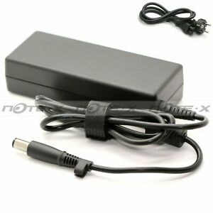 Power Charger 19V 4.74A For HP Pavilion dv7-2127sf