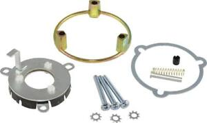 1975 - 1982 Corvette Horn Contact Kit With Tilt and Telescopic Steering C3 NEW