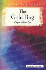 The Gold Bug by Edgar Allan Poe (Paperback / softback, 2007)
