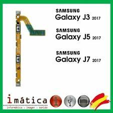 Recambios cables flex Para Samsung Galaxy J7 para teléfonos móviles