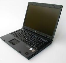 "HP ProBook 15"" laptop 750GB HDD, Windows 10, 4GB Ram, Warranty, WiFi, Bluetooth"