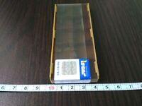 ISCAR TAG N2C IC808 10 PCS Original carbide inserts FREE SHIPPING