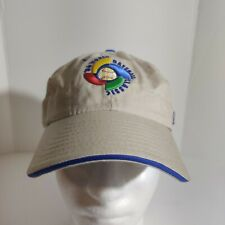 New Era 2006 World Baseball Classic Adjustable Hat
