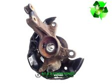 Toyota IQ Model From 2008-2014 Complete Front Hub Bearing Passenger Side