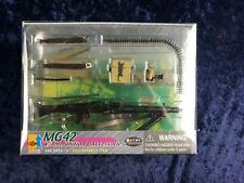 Dragon WWII 1/6 MG42 w/Ammo and Accessories Tan LAST ONE