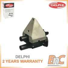 IGNITION COIL MERCEDES-BENZ DELPHI OEM A0001500480 GN1045912B1 HEAVY DUTY