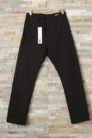 KrisVanAssche x LEE Jeans Chino Hose Jeans Designer W30 W32 W34 W36 W38 W40