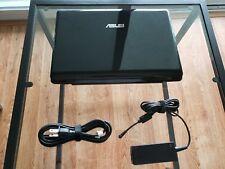 Asus Eee PC 1201n laptop (netbook), 12.1