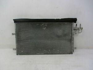 Air Conditioning Condensor Ford C - Max (DM2) 2.0 TDCI 3M5H-19710-CC