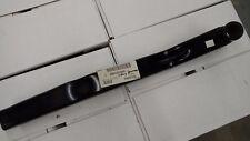 John Deere/Frontier Rear Discharge Grooming Mower Arm  GM1060, 72, 84 5WP1014403