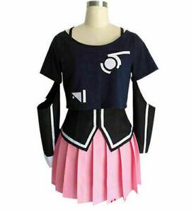 DETECTIVE CONAN Magic Kaito Kid the Phantom Thief Uniforms Cosplay &