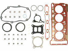 For 2014-2017 Volkswagen Passat Head Gasket Set 44728HW 2015 2016 1.8L 4 Cyl