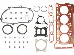 For 2014-2017 Volkswagen Passat Head Gasket Set 44728HW 2015 2016 1.8L 4 Cyl