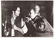 PF Bram Stoker´s Dracula ( Keanu Reeves )