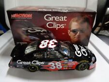 Action 2005 Kasey Kahne Great Clips 1/24