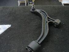 CHRYSLER VOYAGER GRAND VOYAGER MK3 2000-07 LOWER CONTROL WISHBONE ARM LH